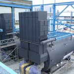 for waste heat/cogeneration