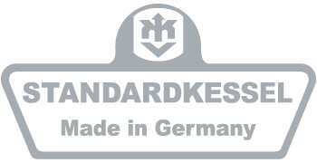 logo_standardkessel
